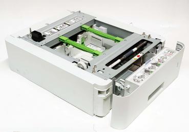 Brother LT-340CL Papierkassette A4 500 Blatt für HL-L8360CDW, HL-L9310CDW gebraucht