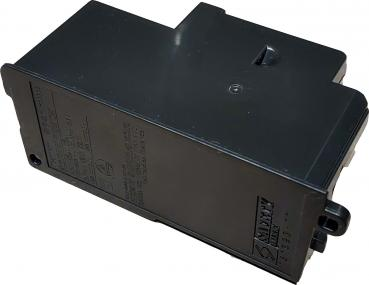 Canon K30368 QM7-4921 Netzteil TS6050, TS8053, TS8152, TS9150