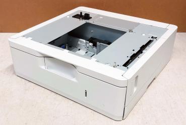 Canon PF-723a PF723a 3338B008 500 Blatt Papierfach LBP7780 gebraucht
