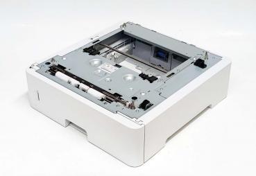 Canon Papierfach PF-B1 500 Blatt 0563C001 LBP351x LBP352x gebraucht