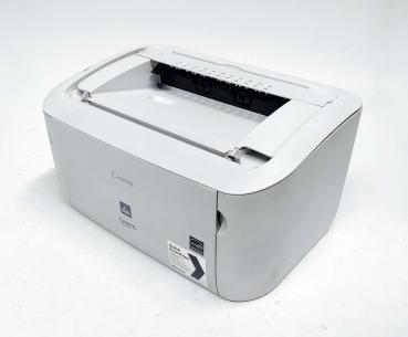 Canon i-SENSYS LBP6000 Laserdrucker SW gebraucht