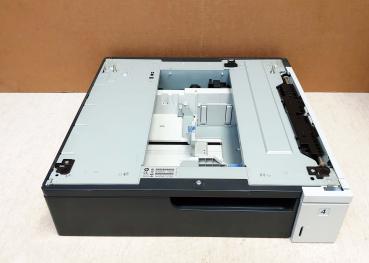 HP CF239A Zusatzpapierfach M712, M725 gebraucht