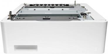 HP CF404a Zusatzpapierfach 550 Blatt M454, M477 gebraucht