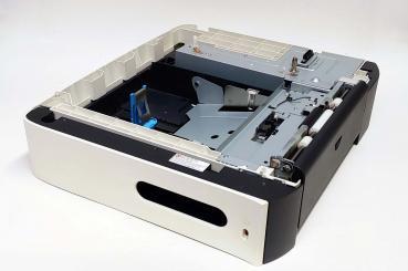 Konica Minolta A00T0Y1 A00T 500 Blatt Zusatzkassette bizhub C20P MC 4650EN gebraucht