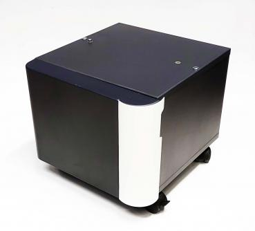 Kyocera CB-365 CB365 CB 365 870LD00106 Unterschrank 35cm M3540dn gebraucht