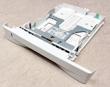 Kyocera CT-1130 CT1130 302MH93041 250 Blatt Papierkassette FS-1030/1035/1130/1135/M2030/M2035