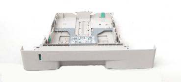 Kyocera CT-130 CT130 302HS93082 302HS93085 Cassette 250 Blatt FS-1300D FS-1100 FS-1350DN FS-1370DN gebraucht