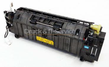 Kyocera FK5150 302PB93012 Fuser Unit M6035cidn M6535 M6630cidn M6635cidn TASKalfa 350ci