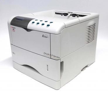 Kyocera FS-1920 FS1920N