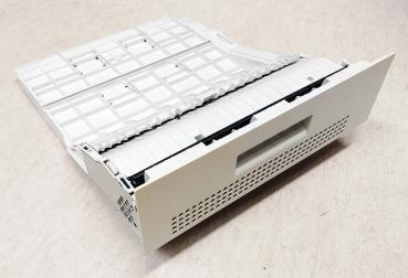 OKI Duplex Unit 44717603 N35120A C822, C823, C831, C833, C841, C843 gebraucht