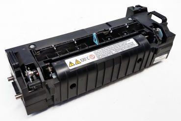 RICOH D1964035 D1964026 Fuser Fusing Unit 220V für MP C306 MP C406 gebraucht