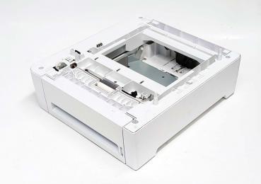 Ricoh TK1220 TK 1220 500 Blatt (407890) für SP C26xSFNw, SP C262DNw gebraucht
