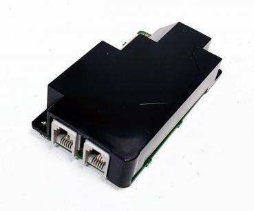 Samsung JC92-02552A Faxkarte PBA-Fax CLX-6260FW C2680fx CLX-4195fn gebraucht