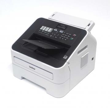 Brother Fax 2840 Laserfax