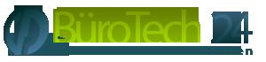 Buerotech24-Logo